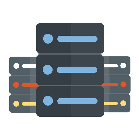how to create a web hosting server