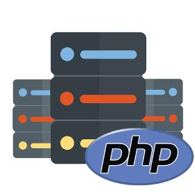 Quality PHP Hosting Solutions 2016 | Web Hosting Search