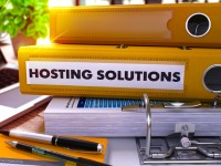 choosing a business hosting plan