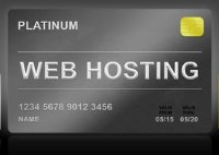 best business hosting