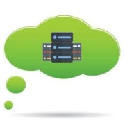 is a dedicated server right for me