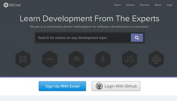 Learn How to Code For Free At These 12+ Interactive Sites