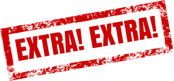 Extra Tetas Grandes VI - XXX Espano