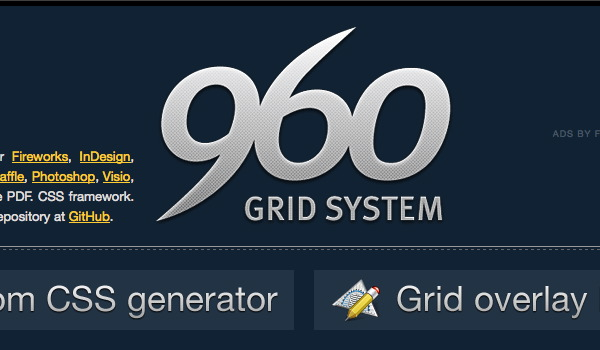 960 GS Screenshot