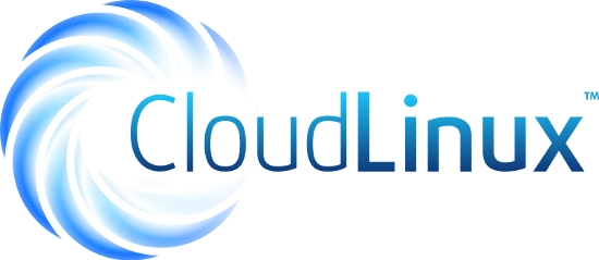 Cloud Linux