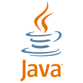Java Web Hosting