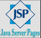 Java Server Pages icon