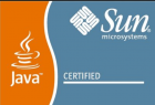 Java Sun Microsystems