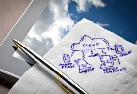 cloud hosting explained index