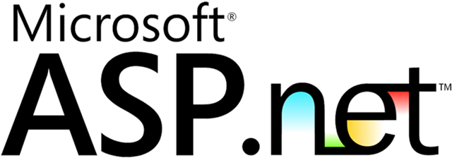 Image result for Microsoft ASP.NET images