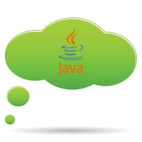 is java hosting right for me