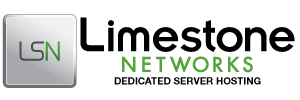 Visit Limestone Networks to get more information