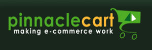 Visit Pinnacle Cart to get more information