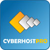 Visit Cyber Host Pro to get more information
