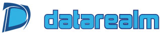Visit Datarealm to get more information