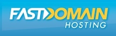 Visit FastDomain to get more information