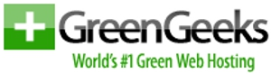 Visit GreenGeeks to get more information