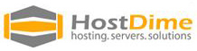 Visit HostDime to get more information
