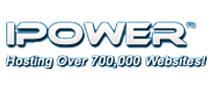 Visit Ipower to get more information