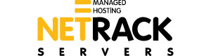 Visit Netrack Servers to get more information