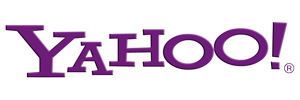 Visit Yahoo! Web Hosting to get more information