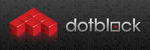 Visit dotblock to get more information