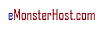 Visit eMonsterHost to get more information