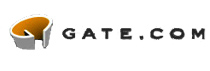 Visit Gate to get more information