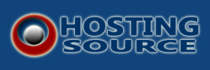 Visit Hostingsource to get more information