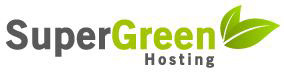 Visit Super Green to get more information