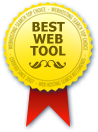 OnSync Recommended Web Tool for Web Conference